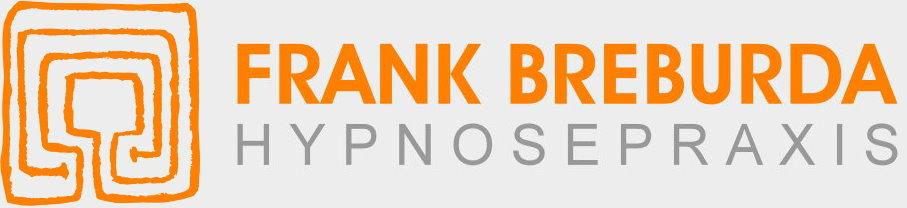 Hypnose | Hypnosepraxis | Hypnosetherapie | Raucherentwöhnung